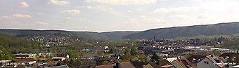 lohr-webcam-17-04-2018-15:30