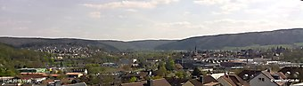 lohr-webcam-17-04-2018-15:40