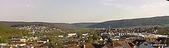 lohr-webcam-17-04-2018-18:10