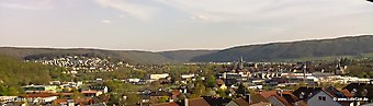 lohr-webcam-17-04-2018-18:30