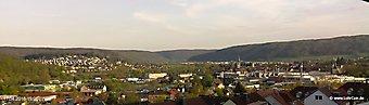lohr-webcam-17-04-2018-19:00
