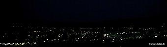 lohr-webcam-17-04-2018-21:00