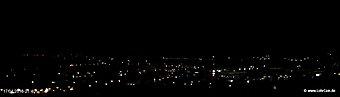 lohr-webcam-17-04-2018-21:40