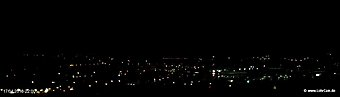 lohr-webcam-17-04-2018-22:00