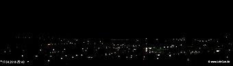 lohr-webcam-17-04-2018-22:40