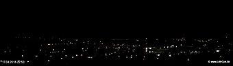 lohr-webcam-17-04-2018-22:50