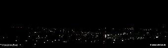 lohr-webcam-17-04-2018-23:40
