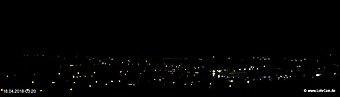 lohr-webcam-18-04-2018-03:20