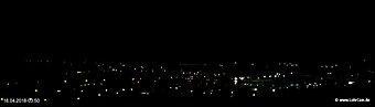 lohr-webcam-18-04-2018-03:50