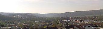 lohr-webcam-18-04-2018-10:00