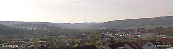 lohr-webcam-18-04-2018-10:20