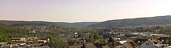 lohr-webcam-18-04-2018-15:40