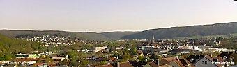 lohr-webcam-18-04-2018-17:40