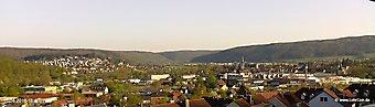 lohr-webcam-18-04-2018-18:40