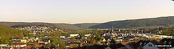 lohr-webcam-18-04-2018-18:50