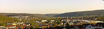 lohr-webcam-18-04-2018-19:00