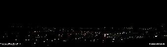 lohr-webcam-18-04-2018-22:10