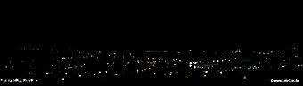 lohr-webcam-18-04-2018-22:30