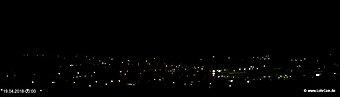 lohr-webcam-19-04-2018-00:00
