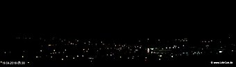 lohr-webcam-19-04-2018-00:30