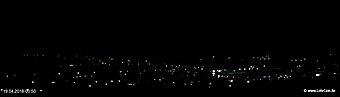 lohr-webcam-19-04-2018-00:50