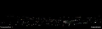 lohr-webcam-19-04-2018-01:00