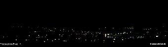 lohr-webcam-19-04-2018-01:40