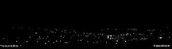 lohr-webcam-19-04-2018-02:50