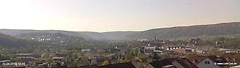 lohr-webcam-19-04-2018-10:00