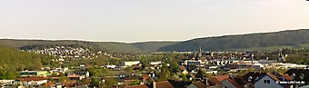 lohr-webcam-19-04-2018-18:40