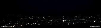 lohr-webcam-19-04-2018-21:10