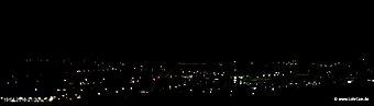 lohr-webcam-19-04-2018-21:30