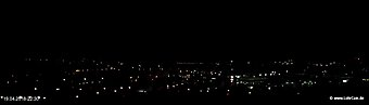 lohr-webcam-19-04-2018-22:30