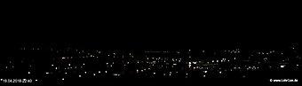 lohr-webcam-19-04-2018-22:40