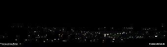 lohr-webcam-19-04-2018-23:50