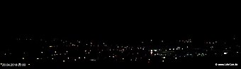 lohr-webcam-20-04-2018-00:00