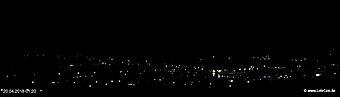 lohr-webcam-20-04-2018-01:20