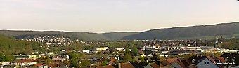 lohr-webcam-20-04-2018-18:40