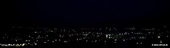 lohr-webcam-20-04-2018-21:10