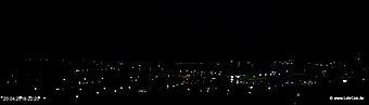 lohr-webcam-20-04-2018-22:20