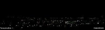 lohr-webcam-20-04-2018-22:50
