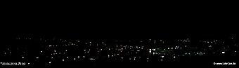 lohr-webcam-20-04-2018-23:00