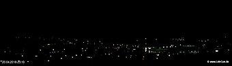 lohr-webcam-20-04-2018-23:10