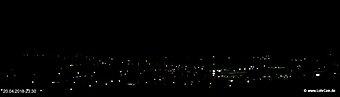 lohr-webcam-20-04-2018-23:30