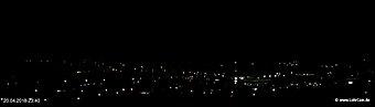 lohr-webcam-20-04-2018-23:40