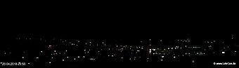 lohr-webcam-20-04-2018-23:50