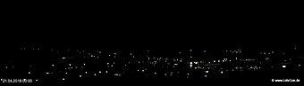 lohr-webcam-21-04-2018-00:00
