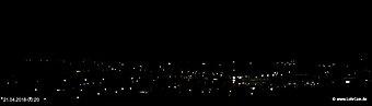 lohr-webcam-21-04-2018-00:20