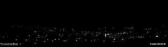 lohr-webcam-21-04-2018-00:40