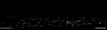 lohr-webcam-21-04-2018-01:10